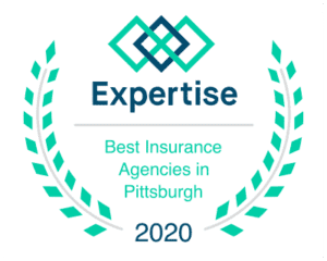Riverfront Financial awarded Best Insurance Agencies in Pittsburgh 2020