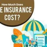 Term insurance price